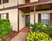 600 Northern Way Unit 105, Winter Springs image