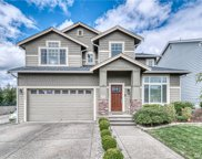 12114 178th Ave E, Bonney Lake image