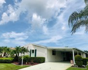 2913 Eagles Nest Way, Port Saint Lucie image