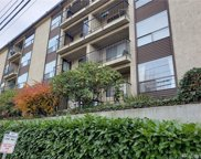 9416 1ST Ave NE Unit 406, Seattle image