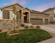 5896 Backbarn Drive, Castle Rock image