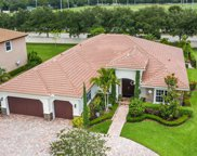 451 Rudder Cay Way, Jupiter image