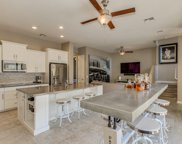 17680 N 77th Place, Scottsdale image