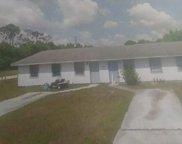 5001 Eastwood Drive Unit #Duplex A & B, Fort Pierce image
