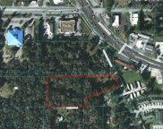 11144 Se 55th Ave Rd, Belleview image