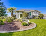 1579 Greenridge Dr, Vista image