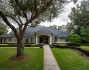9064 Great Heron Circle, Orlando image