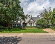 9909 Edgemere Road, Dallas image