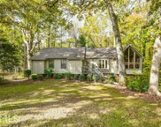 2987 Marsh Ln, Stone Mountain image