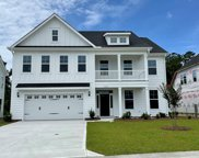 1259 Pandion Drive, Wilmington image