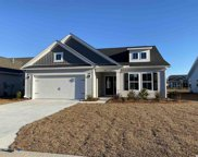 795 Cypress Way, Little River image