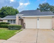 15502 Wildwood Glen Drive, Houston image