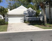 7 Wyndham Lane, Palm Beach Gardens image