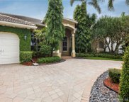2487 Provence Cir, Weston image