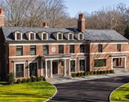 199 Cove Rd, Oyster Bay Cove image