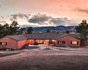 2020 W Baptist Road, Colorado Springs image