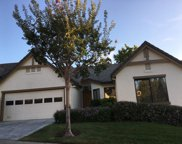 7526 Morevern Cir, San Jose image