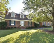 144 Howland Parkway, Beaufort image