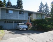 6532 192nd Place SW, Lynnwood image