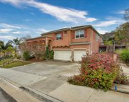 1576 Calco Creek Dr, San Jose image
