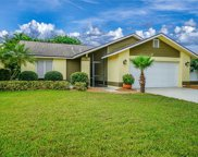 6600 Wakefield DR, Fort Myers image