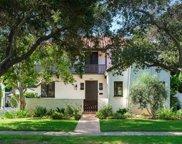 2041     Amherst Drive, South Pasadena image