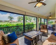 11802 Quail Village Way Unit 102-2, Naples image