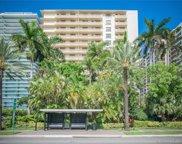 10185 Collins Ave Unit #902, Bal Harbour image