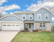 8387 Crosspointe  Drive, Anderson Twp image