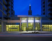 123 South Green Street Unit 1203B, Chicago image