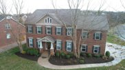 2537 Shays Ln, Brentwood image