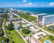 1299 S Ocean Boulevard Unit #T6, Boca Raton image