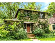 4332 29th Avenue S, Minneapolis image