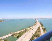 601 Ne 36th St Unit #2511, Miami image