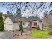 2530 NW 4TH  AVE, Hillsboro image