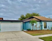 1922 Gregory Drive, Tampa image