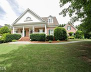 1281 Annapolis Way, Grayson image