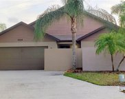 2732 Nicole Circle, Palm Harbor image