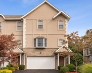 134 Demarest Lane, Montvale image