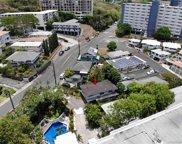 979 Prospect Street, Honolulu image