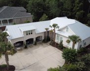 2804 Ships Wheel Dr., North Myrtle Beach image