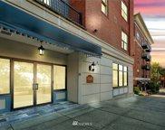 1310 10th Street Unit #102, Bellingham image