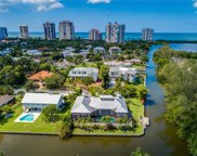 5264 Starfish Ave, Naples image