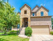 23518 Enchanted Bend, San Antonio image