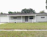 8013 Plunkett Avenue, Orlando image