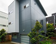 6713 Alonzo Ave NW, Seattle image