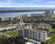 336 Golfview Road Unit #512, North Palm Beach image