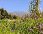 17401     Canyon Heights Drive, Modjeska Canyon image