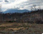 908 N Woodland Dr, Gatlinburg image