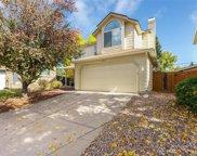 9040 W Arizona Drive, Lakewood image